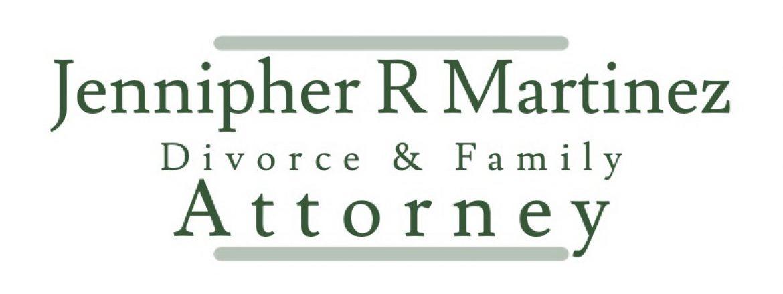 divorce lawyers fees in lansing michigan